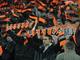 Победа над Динамо - дорогого стоит / Фото пресс-службы ФК Шахтер