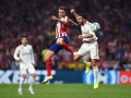 Реал - Атлетико: прогноз и ставки букмекеров на финал Суперкубка Испании