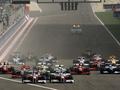 В Формуле-1 может появиться еще одна британская команда