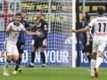 Малиновский признан лучшим игроком матча Интер — Аталанта