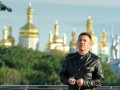 Костя Цзю рассказал СПОРТ bigmir)net об Украине и боксе