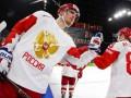 Беларусь – Россия: видео онлайн трансляция матча ЧМ по хоккею