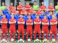 Украинский клуб попал под декоммунизацию