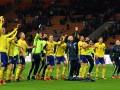 Сборная Швеции на ЧМ-2018: состав и расписание матчей