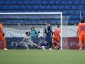 Мариуполь — Днепр-1 2:2 Видео голов и обзор матча чемпионата Украины