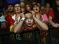Громкая сенсация: Сборная Чили устраивает проводы Испании с чемпионата мира