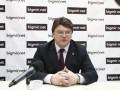 Кабмин выделил более 17 млн. гривен на закупку спортивного инвертаря