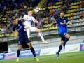 Заря - Десна: видео онлайн трансляция матча УПЛ