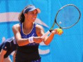 Страхова выиграла 30й титул в профессиональной карьере