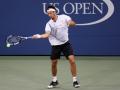 Стаховский вылетел из квалификации Miami Open