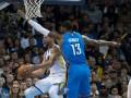 Игроки НБА - самые высокооплачиваемые среди спортсменов профессиональных лиг