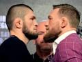Президент UFC: Мы можем организовать реванш Хабиба с Конором, но при одном условии