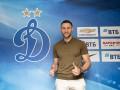 Ракицкий посоветовал экс-защитнику сборной Украины переехать в Россию
