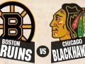 NHL: Опубликовано расписание финала Кубка Стэнли