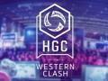 Западная Стычка: Fnatic - победители турнира по Heroes of the Storm