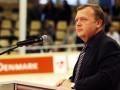 Министры и члены королевской семьи Дании могут пропустить ЧМ в России