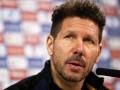 Симеоне: Барселона остается лучшей командой мира