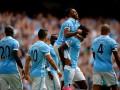Английский клуб готов тратить сумасшедшие деньги на новых футболистов