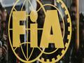 FIA может попросить Renault и Mercedes изменить диффузоры