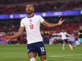 Арсенал планирует подписать форварда сборной Англии