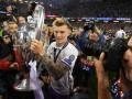 Полузащитник Реала: Благодаря Зидану каждый футболист чувствует свою значимость