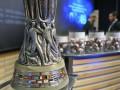 Лига Европы. Пары третьего отборочного раунда