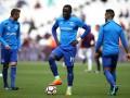 Массовая чистка: Эвертон готов продать 10 футболистов