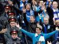 Билеты на матчи чемпионата России будут продавать только по паспортам
