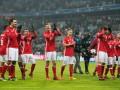 Бавария - Атлетико 1:0 Видео гола и обзор матча Лиги чемпионов