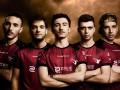 Mousesports и Team Serbia прошли на европейский финал WESG 2017