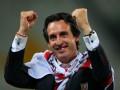 В Испании оштрафовали тренера Севильи за езду в нетрезвом виде