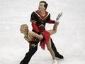 В Хельсинки стартует Чемпионат Европы по фигурному катанию