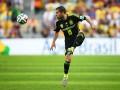 Защитник сборной Испании пообещал оторвать голову журналисту