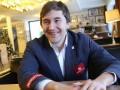 Экс-украинец Карякин про оккупацию Крыма: Россия все делает правильно