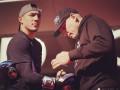 Тренер Лопеса: Выступление Ломаченко в бою с Кроллой было ужасным