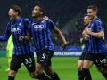 Аталанта - Динамо З 2:0 видео голов и обзор матча Лиги чемпионов