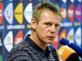 Олимпийская сборная Великобритании по футболу получила главного тренера