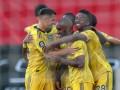 АПЛ: Арсенал в тяжелом матче обыграл Саутгемптон, Бернли переиграл Уотфорд