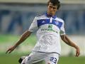 Киевское Динамо не отдает Рубину трансферный лист Еременко