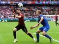 Прогноз на матч Турция – Хорватия от букмекеров