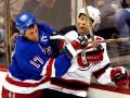 NHL составила рейтинг самых жестких игроков всех времен