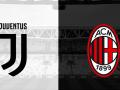 Ювентус - Милан 0:0 как это было