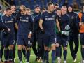 ФК Львов – Днепр-1 1:2 видео голов и обзор матча Кубка Украины