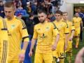Официально: Металлист и Говерла не будут выступать в украинской Премьер-лиге