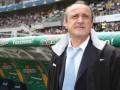 Тренер Палермо уволен после унизительного поражения от Удинезе