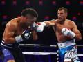 Ковалев - Уорд: где смотреть бой