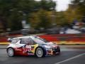 Себастьян Леб стал девятикратным чемпионов WRC