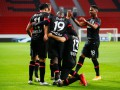Матч Лиги 1 отменили из-за коронавируса