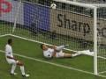 Вспоминая Украину: Платини считает арбитров за воротами главным достижением Евро-2012