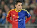 Базель отказался продавать своего защитника в киевское Динамо